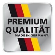 Wir produzieren unsere Spielkarten mit höchsten Qualitätsstandards ausschließlich in Deutschland.