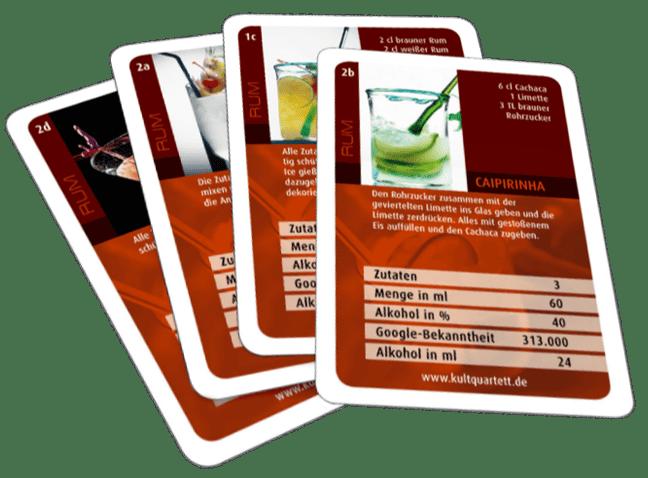 Spielkarten drucken for Kartenspiel selbst gestalten